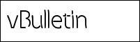 Alendris's Avatar
