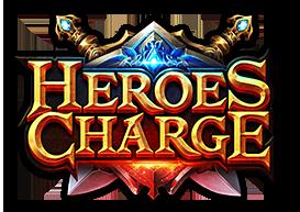 heroes_logo.png